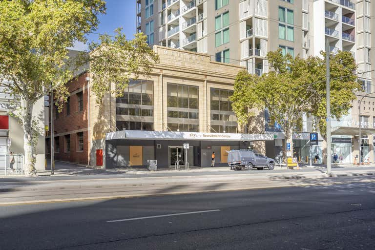 100 North Terrace Adelaide SA 5000 - Image 1