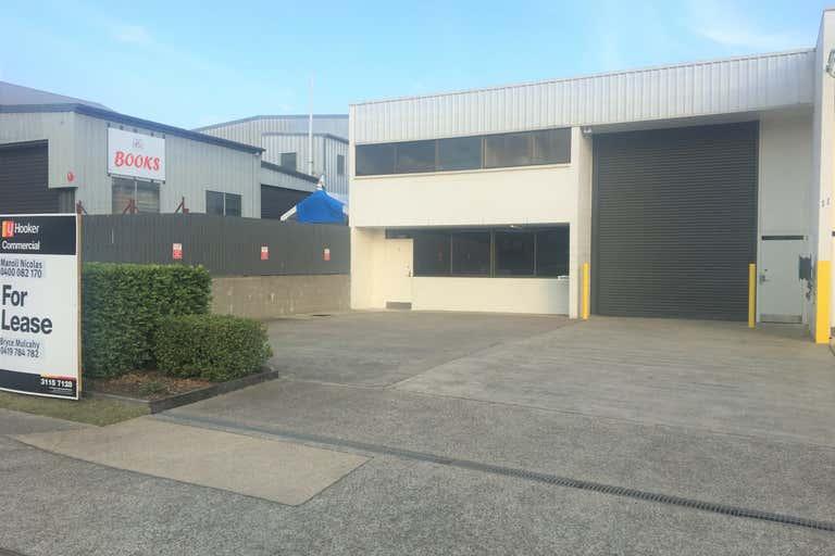 Tenancy 1,, 11 Chrome Street Salisbury QLD 4107 - Image 2