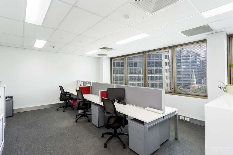 53 Walker Street North Sydney NSW 2060 - Image 2