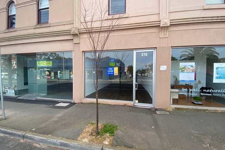 270 Inkerman Street St Kilda VIC 3182 - Image 2