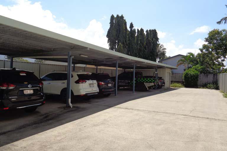 212 Mulgrave Road Westcourt QLD 4870 - Image 2