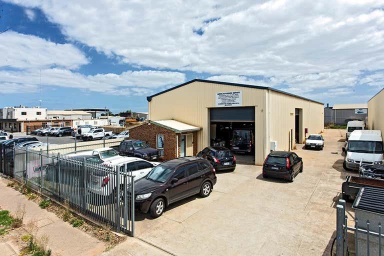 70 Barndioota Road Salisbury Plain SA 5109 - Image 2
