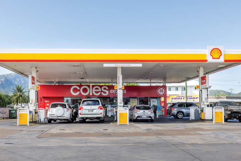 190-196 Nathan Street Aitkenvale QLD 4814 - Image 2