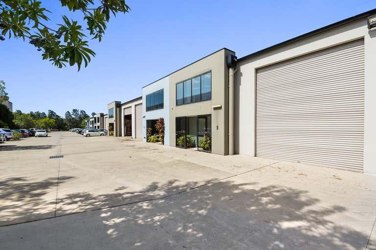 9/24 Hoopers Road Kunda Park QLD 4556 - Image 1