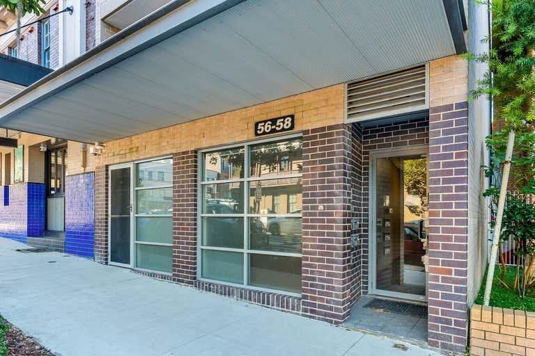 Suite 4, 56-58 Wyndham Street Alexandria NSW 2015 - Image 2