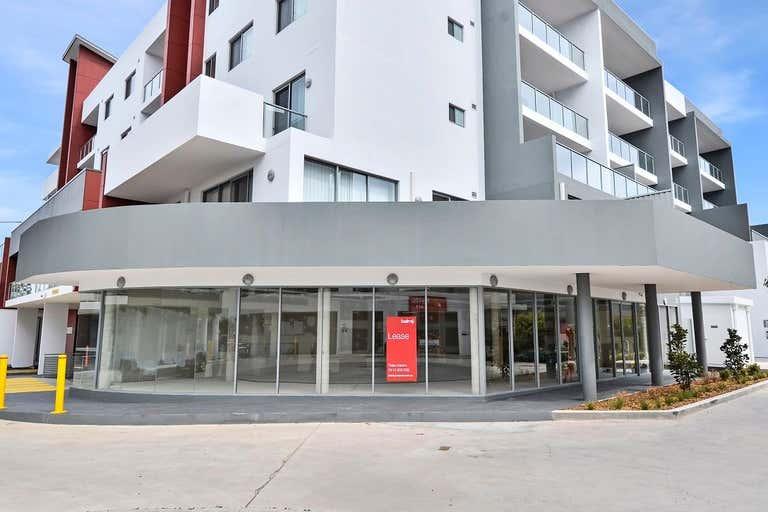 14 Merriville Road Kellyville Ridge NSW 2155 - Image 1