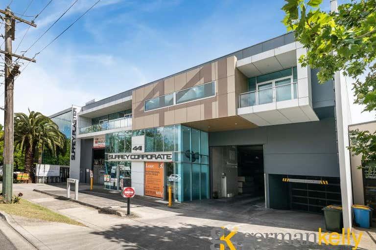 Level 1 Suite 2, 441 Canterbury Road Surrey Hills VIC 3127 - Image 1