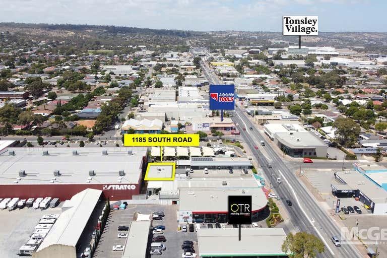 1185 South Road St Marys SA 5042 - Image 2