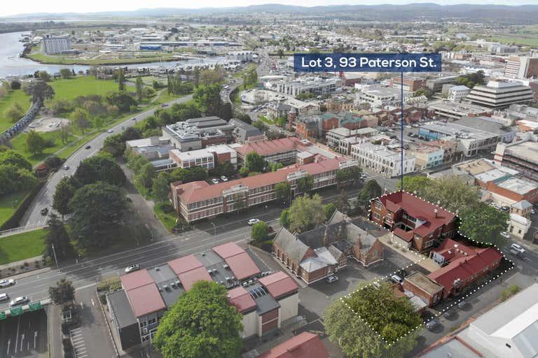 3/93 Paterson Street Launceston TAS 7250 - Image 1