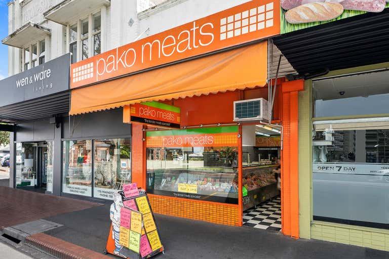 173 Pakington Street Geelong West VIC 3218 - Image 1