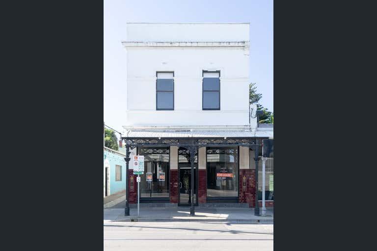 215 Swan Street Richmond VIC 3121 - Image 2
