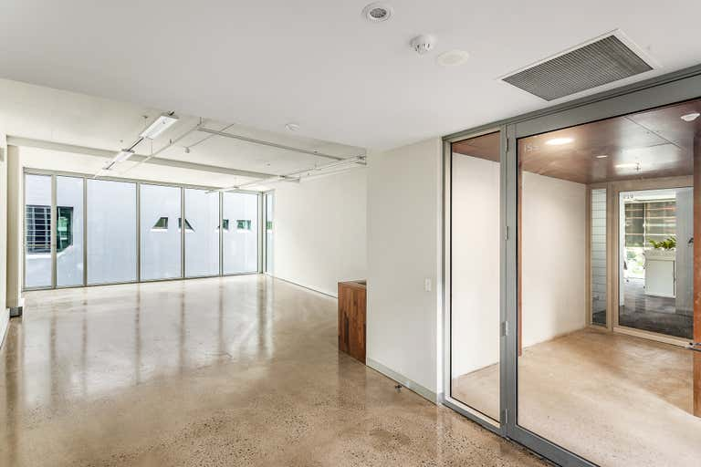 Lifestyle Working Collins Street, 221/838 Collin Street Docklands VIC 3008 - Image 1