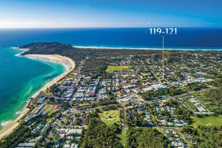 119-121 Jonson Street Byron Bay NSW 2481 - Image 1