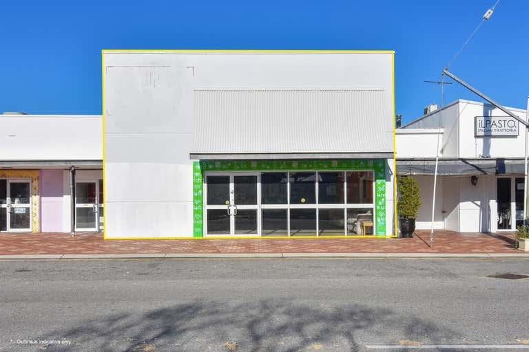 Shop 1 & 2, 885 Beaufort Street Inglewood WA 6052 - Image 1