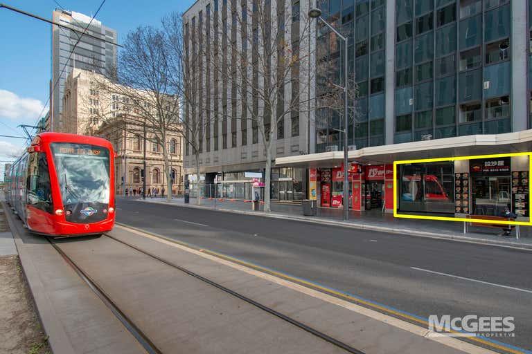 2/65 King William Street Adelaide SA 5000 - Image 2