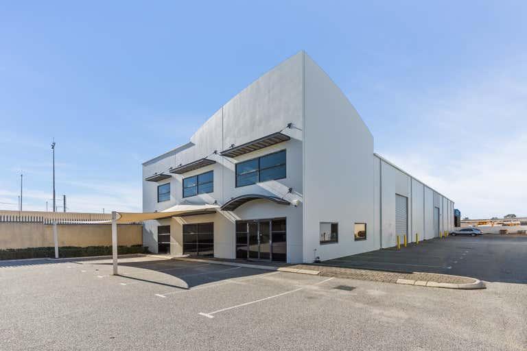 Tenancy 6, 497 Abernethy Road Kewdale WA 6105 - Image 1