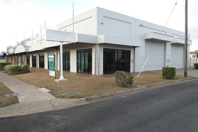 180 Lyons Street Bungalow QLD 4870 - Image 1