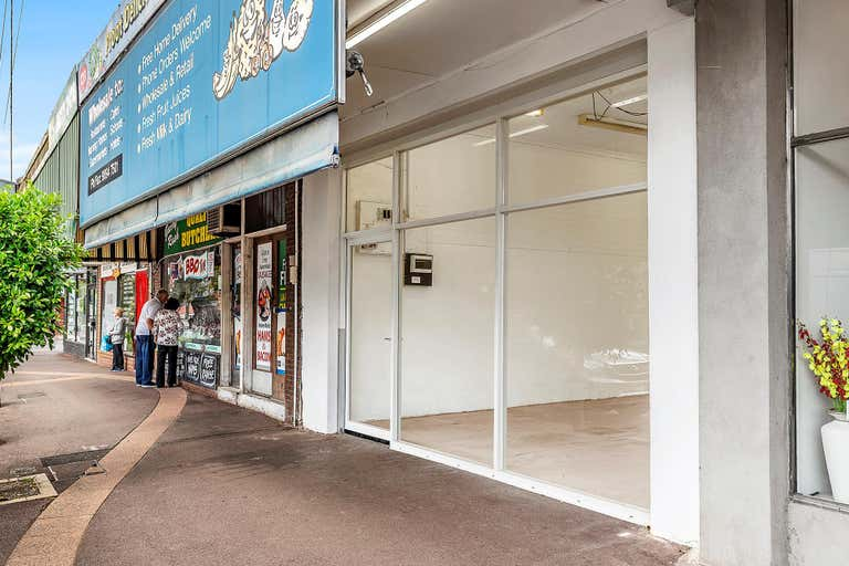 120 Canterbury Road Blackburn South VIC 3130 - Image 1