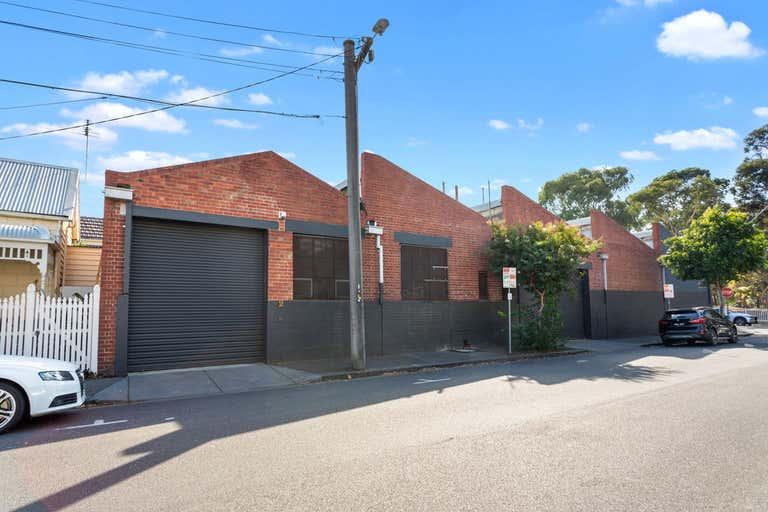 2 Thomas Street Richmond VIC 3121 - Image 1