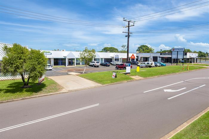 3/41 Sadgroves Crescent Winnellie NT 0820 - Image 1