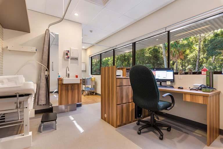 Nucleus Medical Suites Suite 25/23 Elsa Wilson Drive Buderim QLD 4556 - Image 2