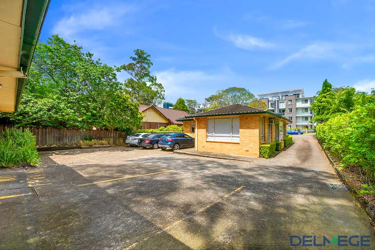16 Fisher Avenue Pennant Hills NSW 2120 - Image 2