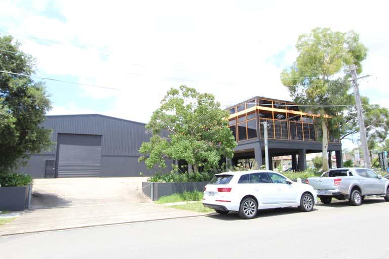 37-43 Carnarvon Street Silverwater NSW 2128 - Image 2