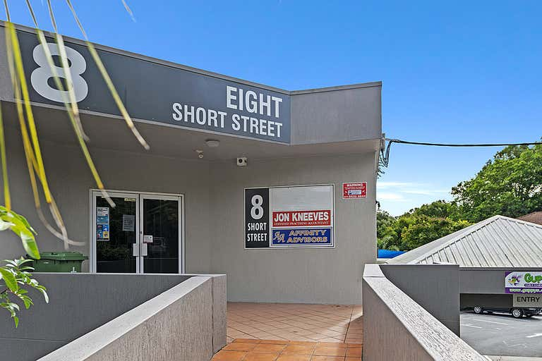 3/8 Short Street Nerang QLD 4211 - Image 2