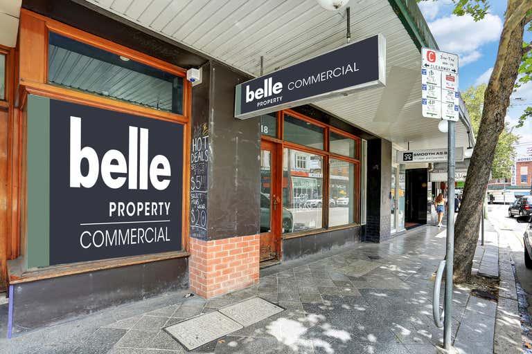 118 King Street Newtown NSW 2042 - Image 2