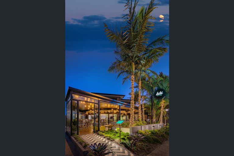 51 Duporth Avenue Maroochydore QLD 4558 - Image 1