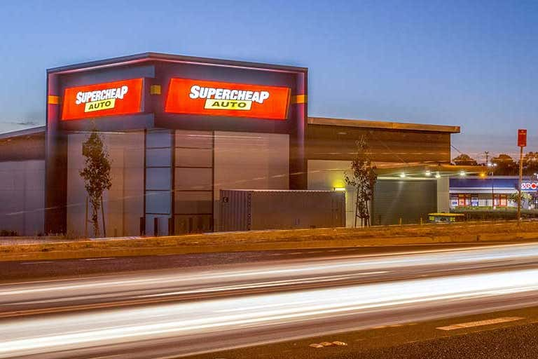 Orange Homemaker Centre, 168 Lone Pine Avenue Orange NSW 2800 - Image 2