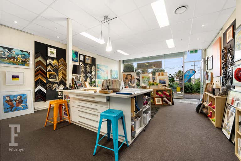 Shop 2, 532 Main Street Mordialloc VIC 3195 - Image 2