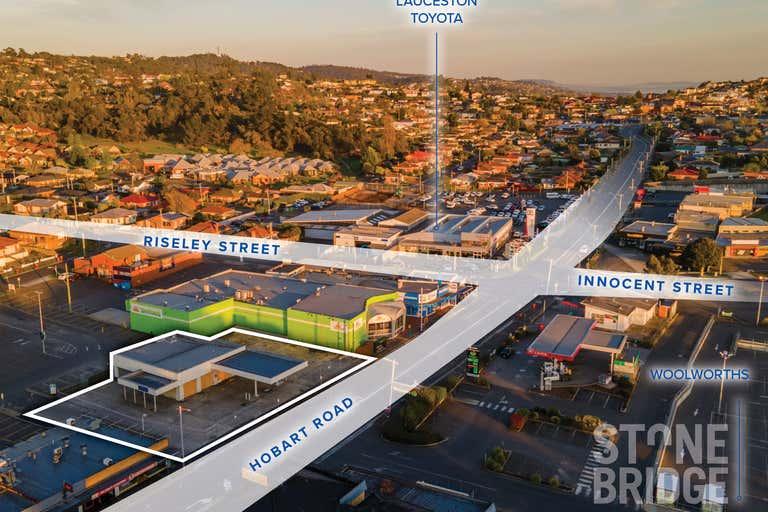 90-92 Hobart Road Kings Meadows TAS 7249 - Image 2