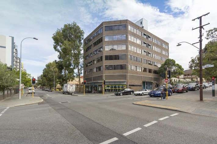 326 Hay Street Perth WA 6000 - Image 1