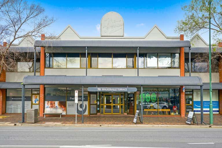 12/70 Walkerville Terrace Walkerville SA 5081 - Image 2