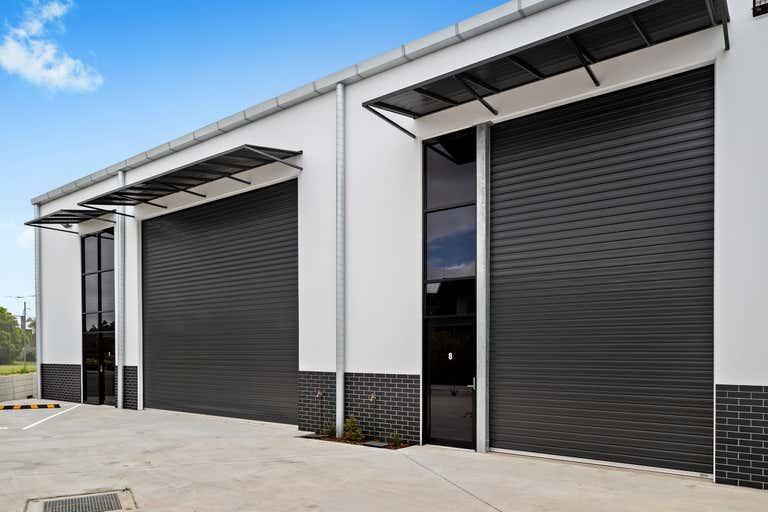 9 Lahey Close Sherwood QLD 4075 - Image 2