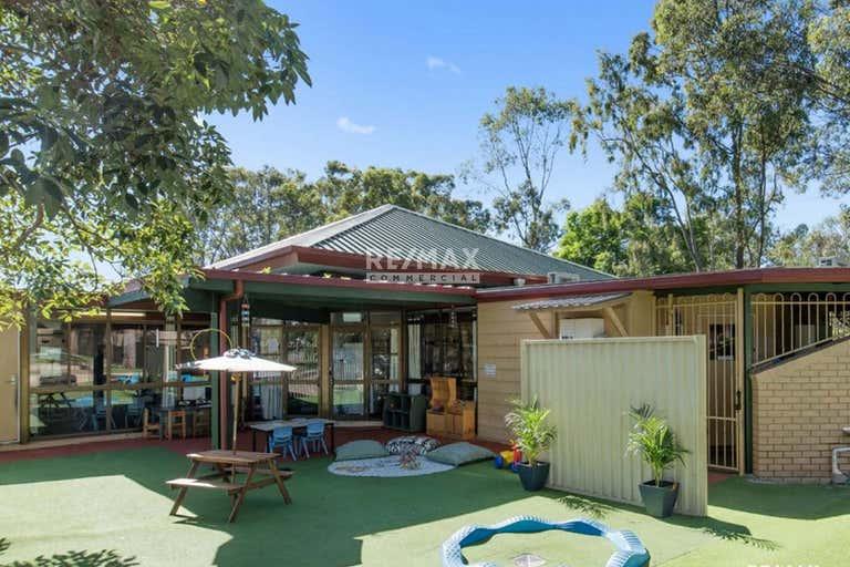 171 College Road Karana Downs QLD 4306 - Image 1