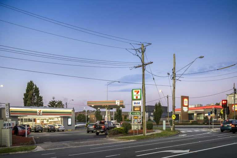 65 Clow Street Dandenong VIC 3175 - Image 1