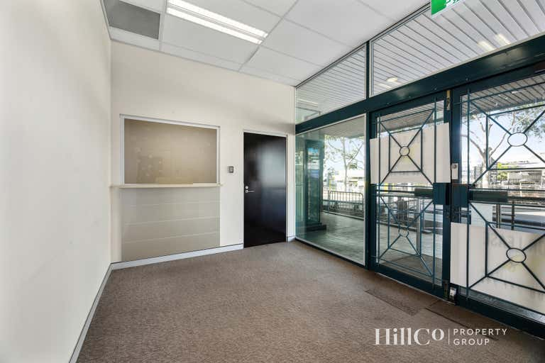 230 Prospect Highway Seven Hills NSW 2147 - Image 2