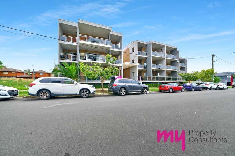 50/7 King Street Campbelltown NSW 2560 - Image 1