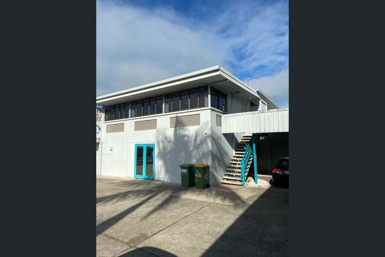 3/37-39 Anderson Street Manunda QLD 4870 - Image 1