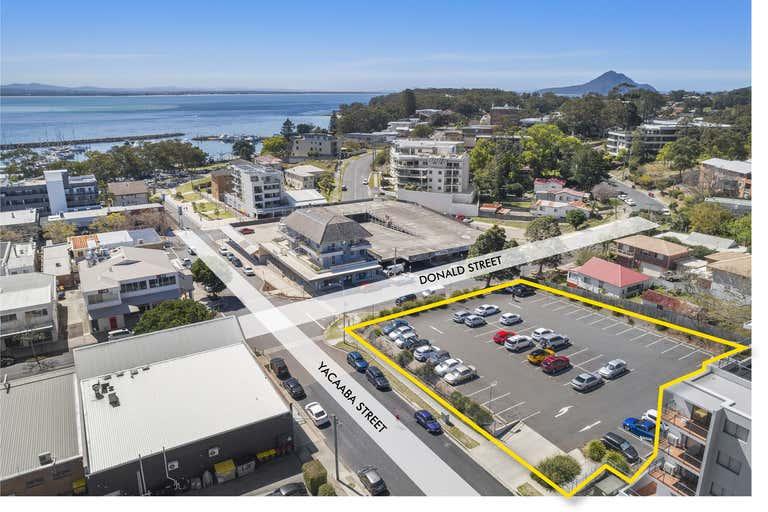 1 Yacaaba Street Nelson Bay NSW 2315 - Image 2