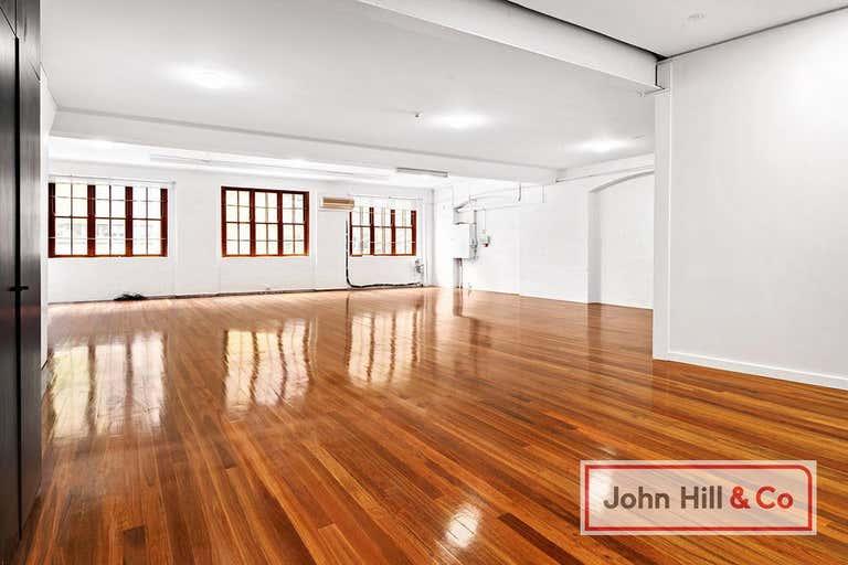Level 1/151-153 William Street Darlinghurst NSW 2010 - Image 1