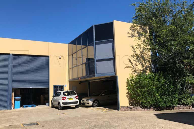 8/17 Cadogan Street Marrickville NSW 2204 - Image 1