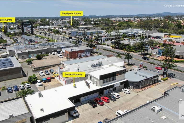 357 Gympie Road Strathpine QLD 4500 - Image 1