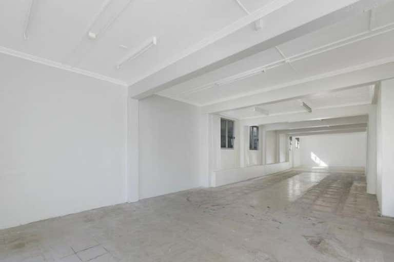 28 Church Street Fortitude Valley QLD 4006 - Image 2