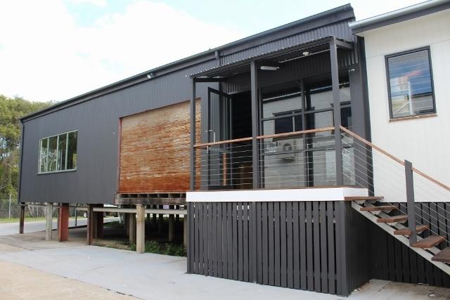 B/35 Chorlton Street East Brisbane QLD 4169 - Image 2