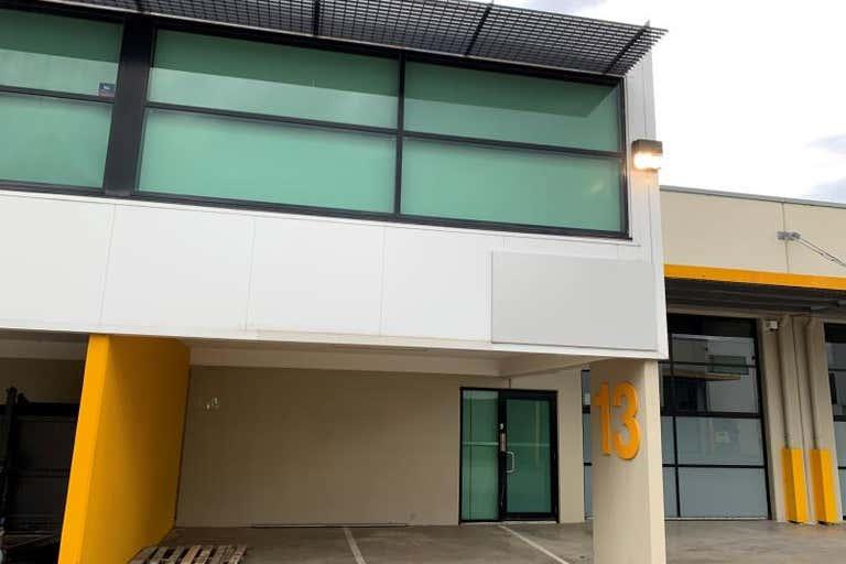 Unit 13, 25 Narabang Way Belrose NSW 2085 - Image 1