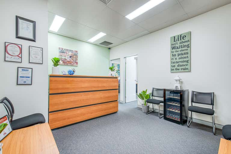 3203/22-33 Eastern Road Browns Plains QLD 4118 - Image 2