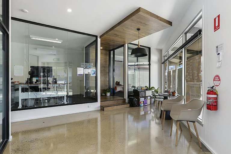 Shop 8, 61 Geelong Road Torquay VIC 3228 - Image 2